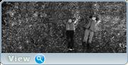 http//img-fotki.yandex.ru/get/45443/40980658.106/0_132343_46f243_orig.png