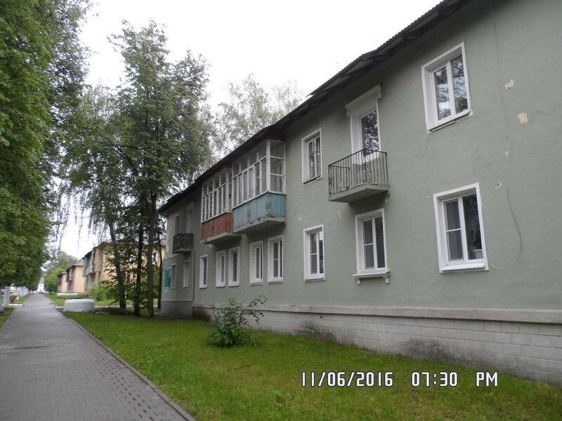 160611_Суворов.jpg