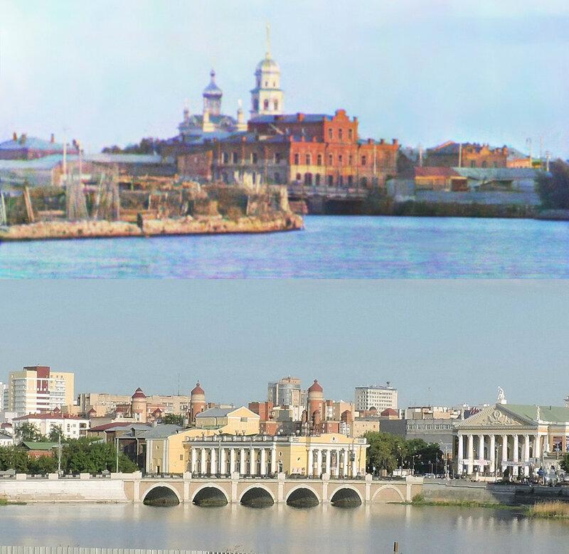 Челябинск 1909-2016 Александр Пястолов.jpg