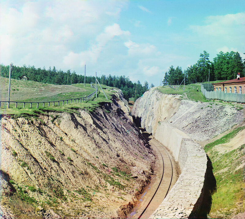 Выемка у Катав-Ивановского завода 0626l.jpg
