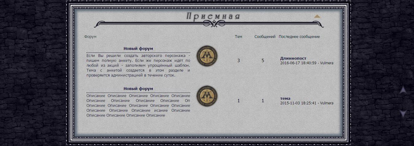 https://img-fotki.yandex.ru/get/45443/51498412.dc/0_c5b19_1896c5b6_orig.jpg