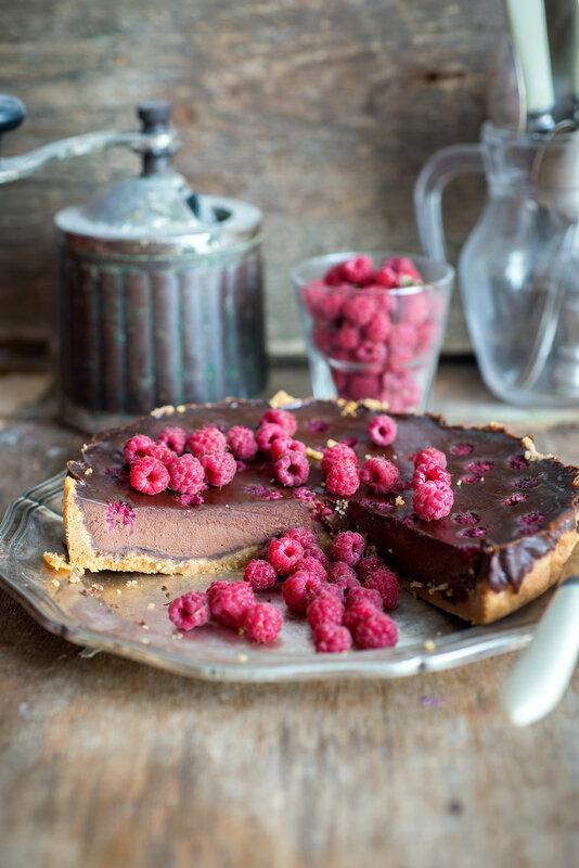 raspberry pie.jpg