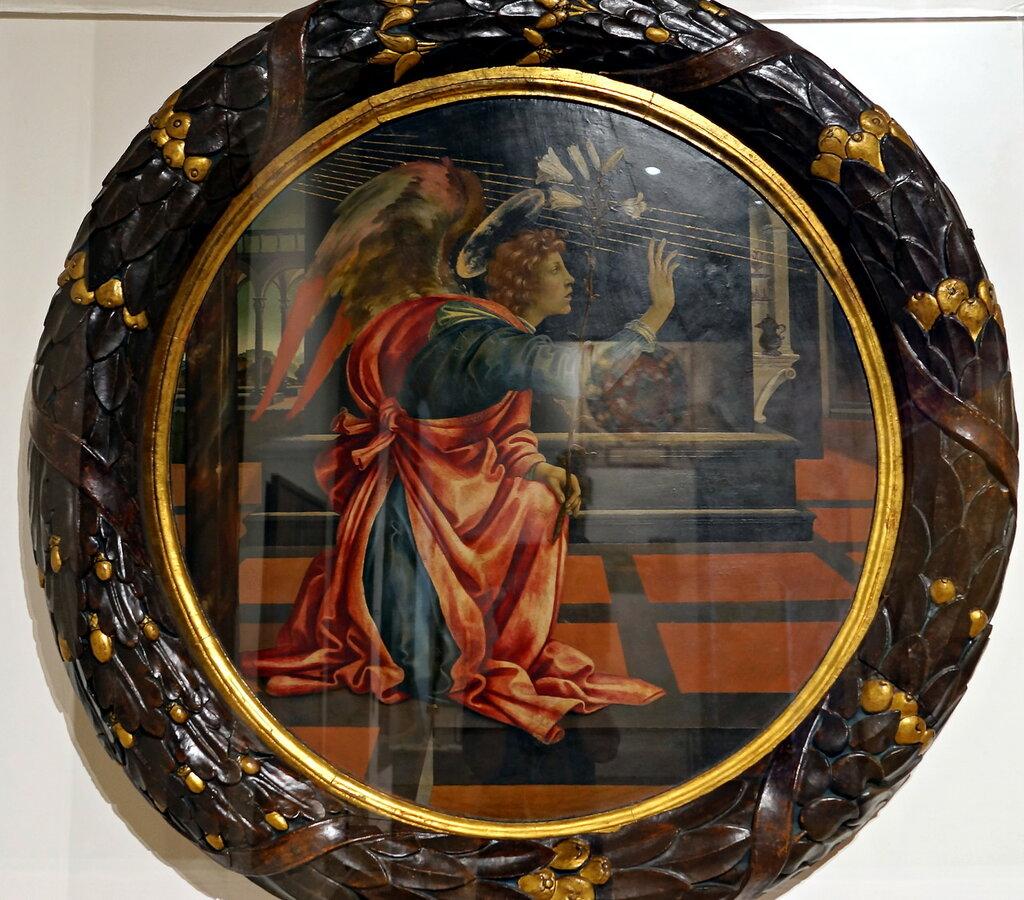 Filippino 1.JPG