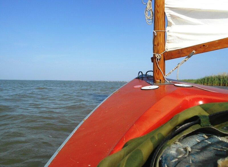На яхте...DSCN6443.JPG