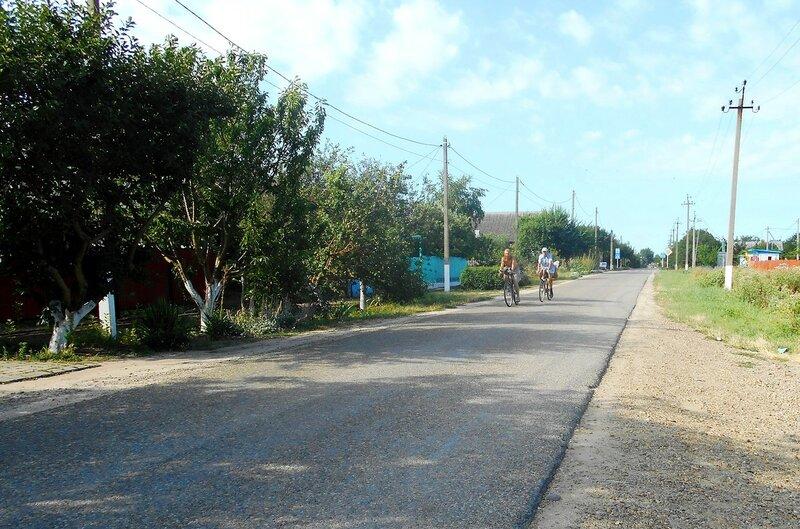 Велопробег через приморский хутор ... DSCN6633.JPG