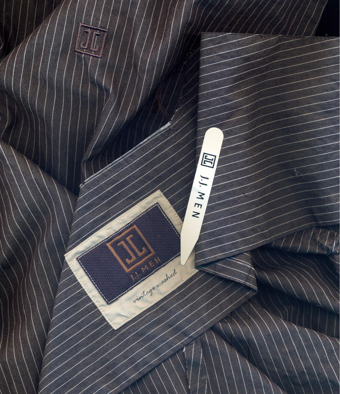 рубашка 3.jpg