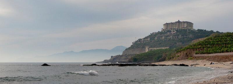 _IGP2747 Panorama_m.jpg