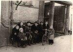 1954 Пермь.jpg