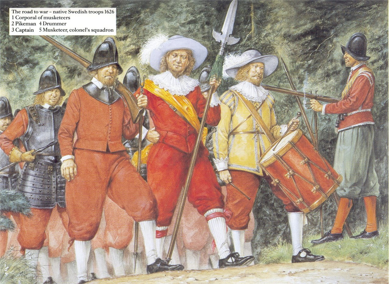Пехота (1).jpg