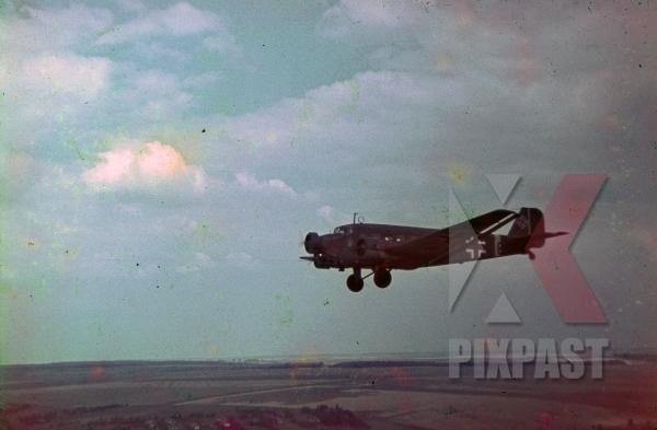 stock-photo-ww2-color-hitlers-staff-junkers-52-transport-plane-flying-to-ukraine-with-hitler-and-okh-1941-7929.jpg
