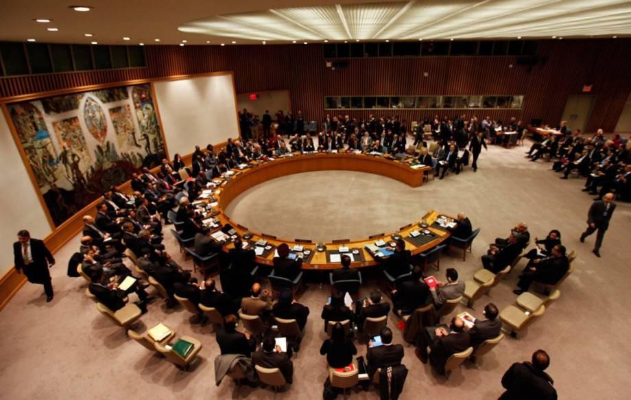 Совбез ООН проведет экстренное заседание после ядерного испытания КНДР, - СМИ