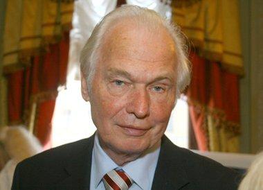 Ганичев, Валерий Николаевич