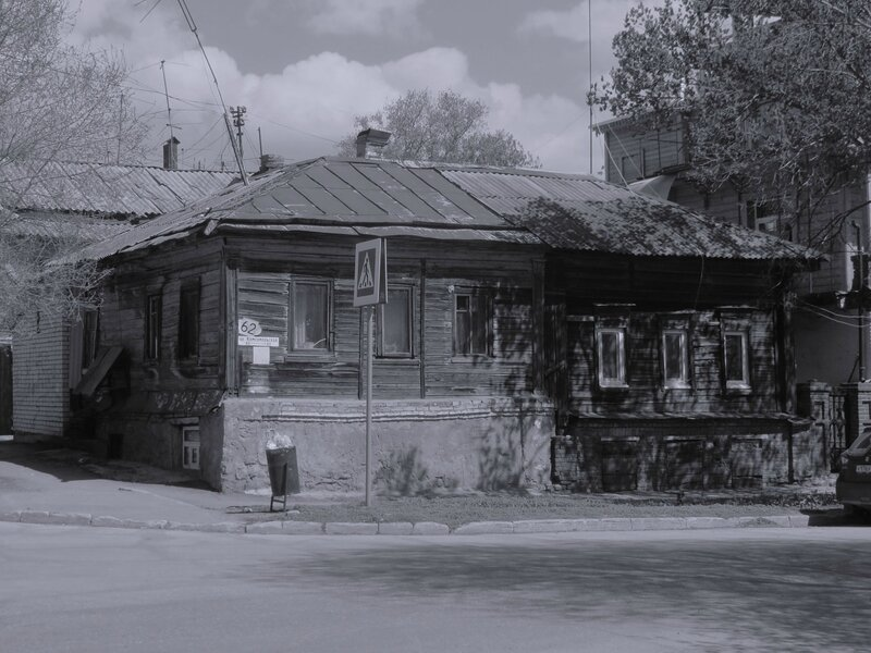 Старый город 074.JPG