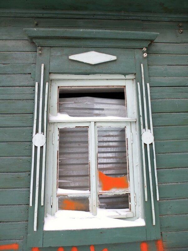 Ленинский и Самарский районы 238.JPG