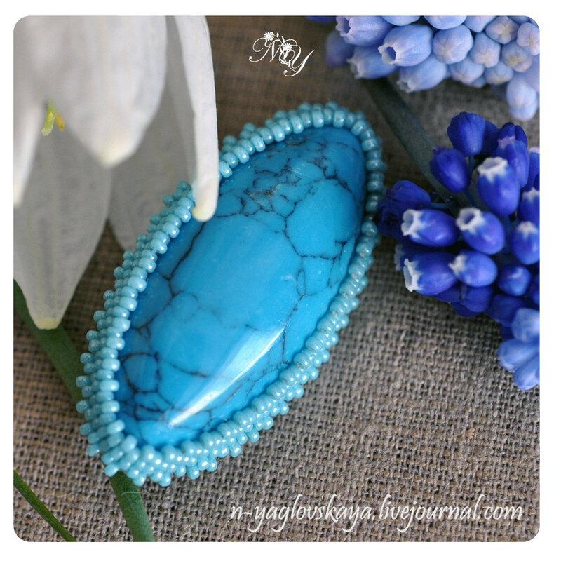 бисер-и-цветы-10.jpg