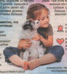 https://img-fotki.yandex.ru/get/45537/19411616.5dc/0_128e61_5e295bc4_M.jpg