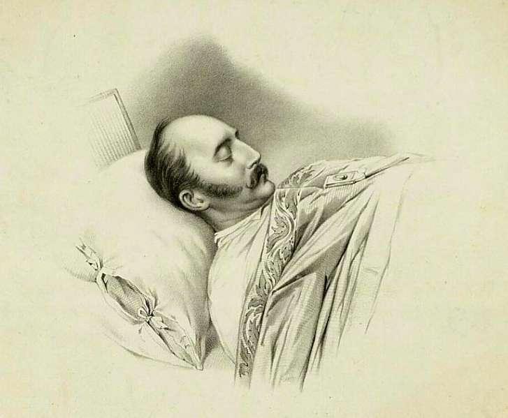 Nicholas_I_on_his_deathbed.jpg