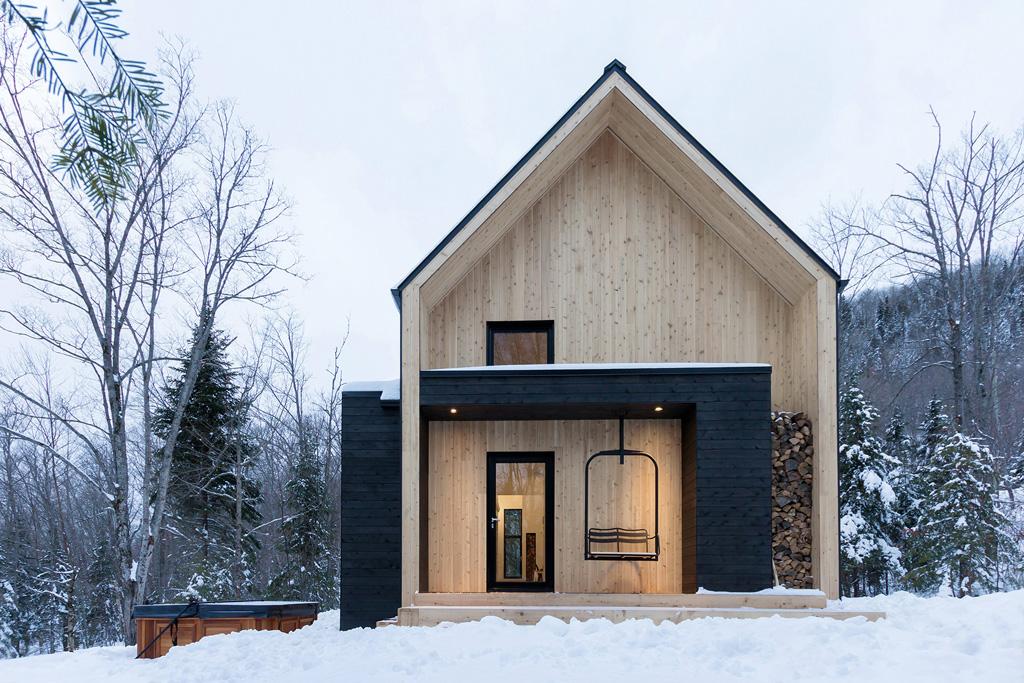 villa-boreale-cargo-architecture-8.jpg