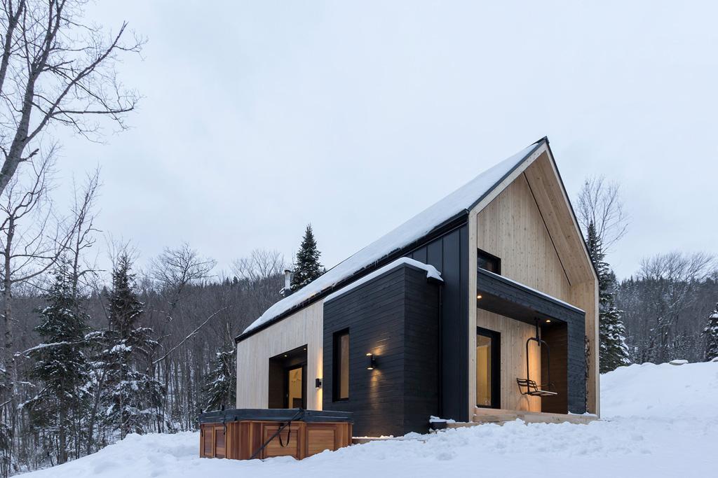 villa-boreale-cargo-architecture-7.jpg