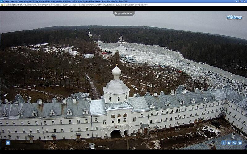 webcam#2.jpg