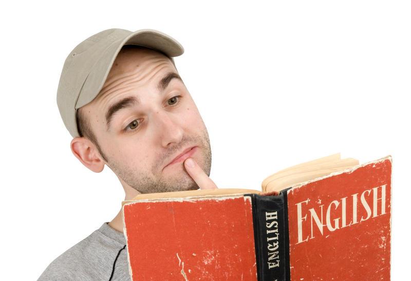 1. Вы постоянно учите новый язык. И забываете старый. Я не эксперт по части того, как устроены челов