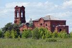 [2016] село Благовещенское, Муромский район