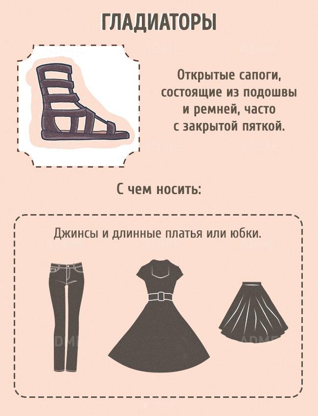 обувь-с-чем-сочетать16.jpg