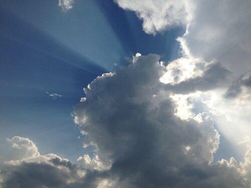 54_Облака 1.JPG