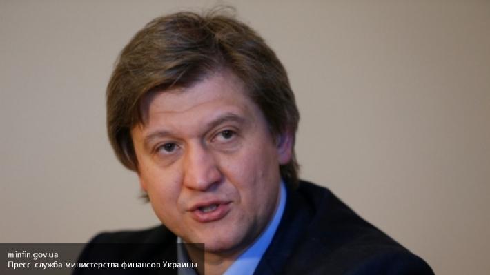 Суд по3 млрд. долга передРФ может продолжаться очень долго— Данилюк