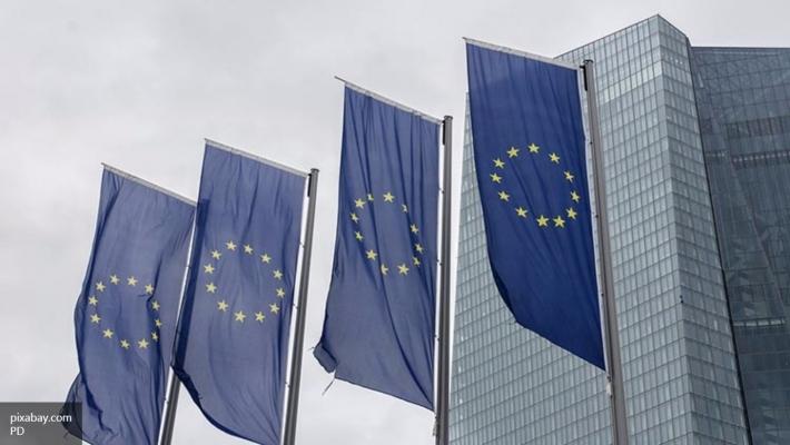 Все страныЕС поддержали «безвиз» с Украинским государством