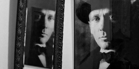Стали известны детали овыставке «Булгаков. Две биографии»