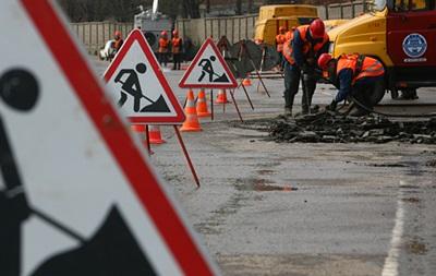 В прошлом 2016 отремонтирован 1% автомобильных дорог— Омелян