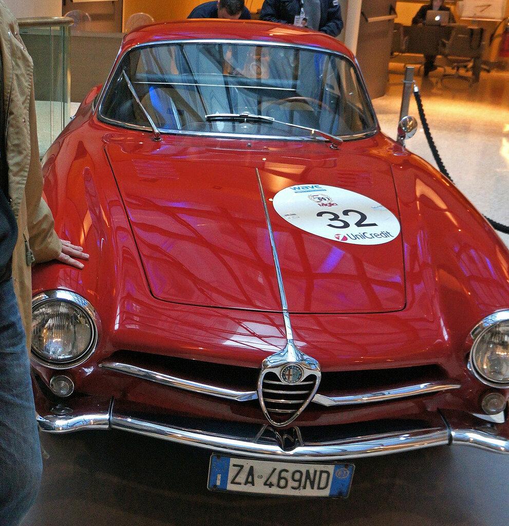 milano-alfa-rome-giulietta-sprint-speciale-1957-1962-DSC00494.JPG