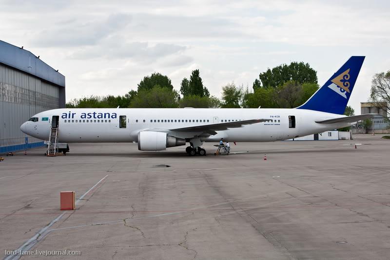 Air_Astana_Spotting25.JPG