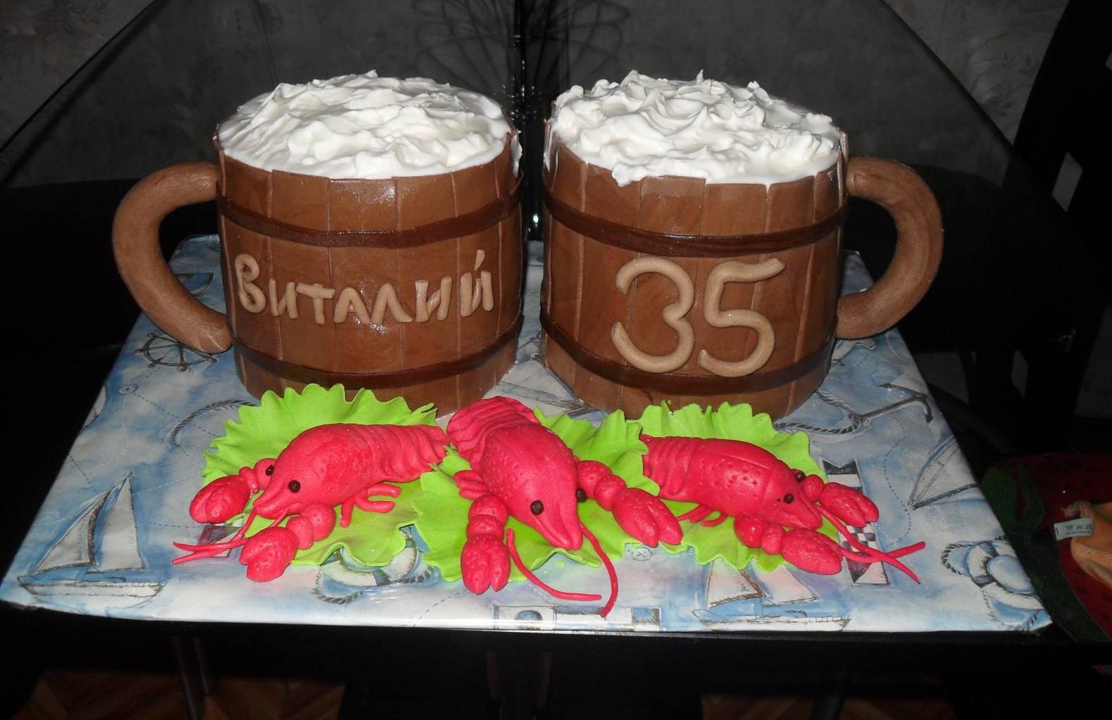 показывают испытания, прикольный торт на день рождения мужчине действия означают