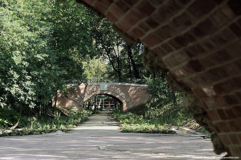 49. Нескучный. Средний мост. 04.08.16.01..jpg