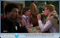 Полицейская академия 2: Их первое задание / Police Academy 2: Their First Assignment (1985/Blu-Ray/BDRip/HDRip)