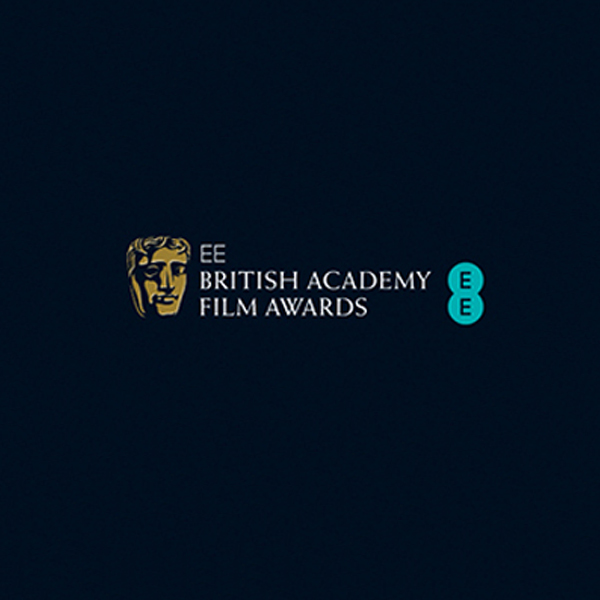 Os posters do BAFTA 2015