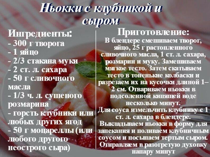 https://img-fotki.yandex.ru/get/45537/60534595.13e8/0_1a561a_93b45d2b_XL.jpg