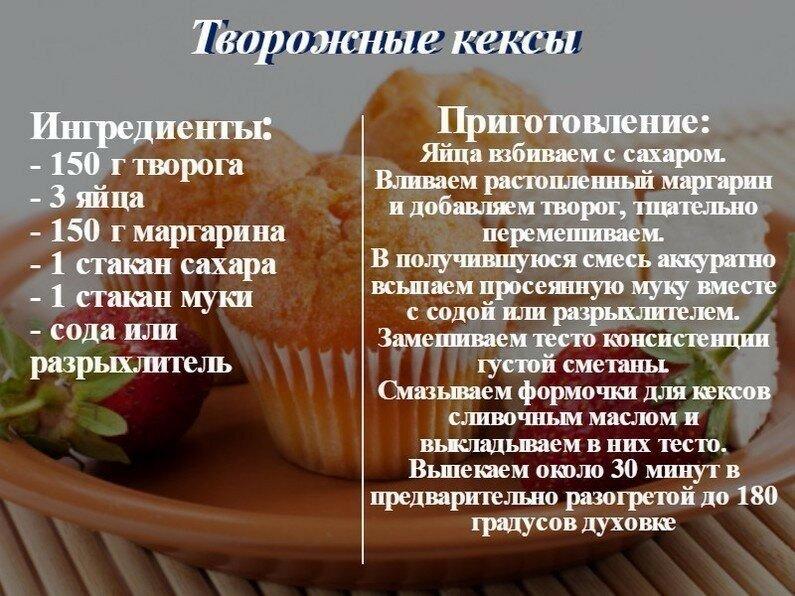 https://img-fotki.yandex.ru/get/45537/60534595.13e8/0_1a561c_35db70c7_XL.jpg