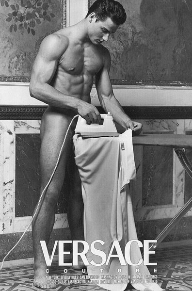Bruce Weber1995.jpg