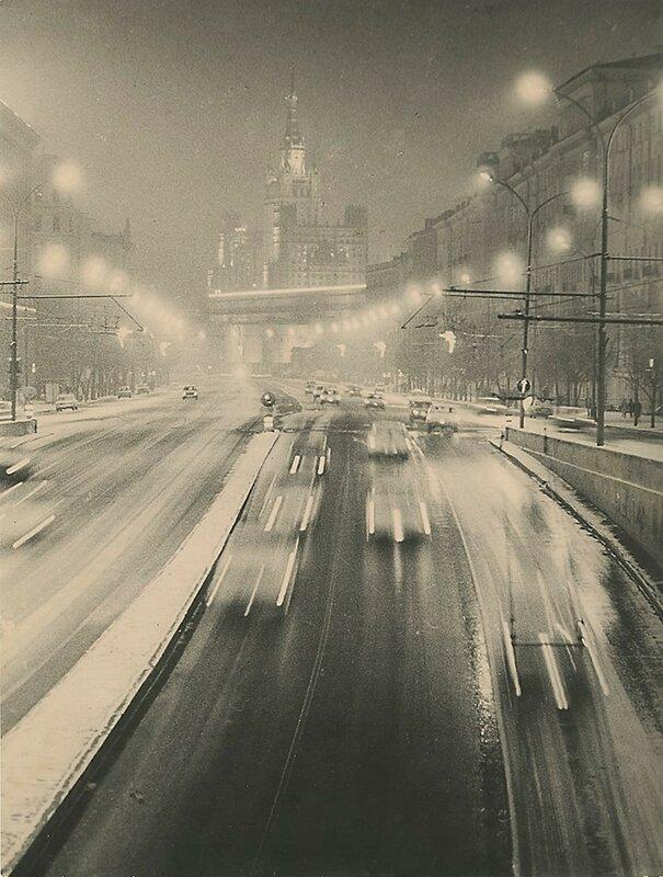 Михаил Грачёв 70-е.jpg