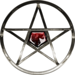 Pentagram-GI_ThePunishment.png