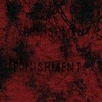 Paper3-GI_ThePunishmentSamp.jpg