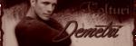 demetrij.png
