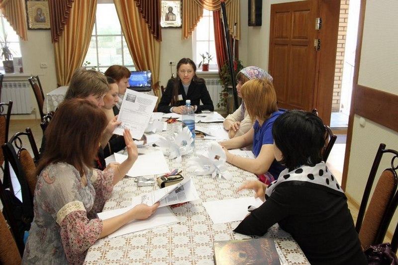 Ефимова Ирина Викторовна, доктор философии в области психологии