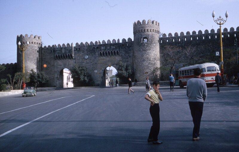 1964 Баку5.jpg