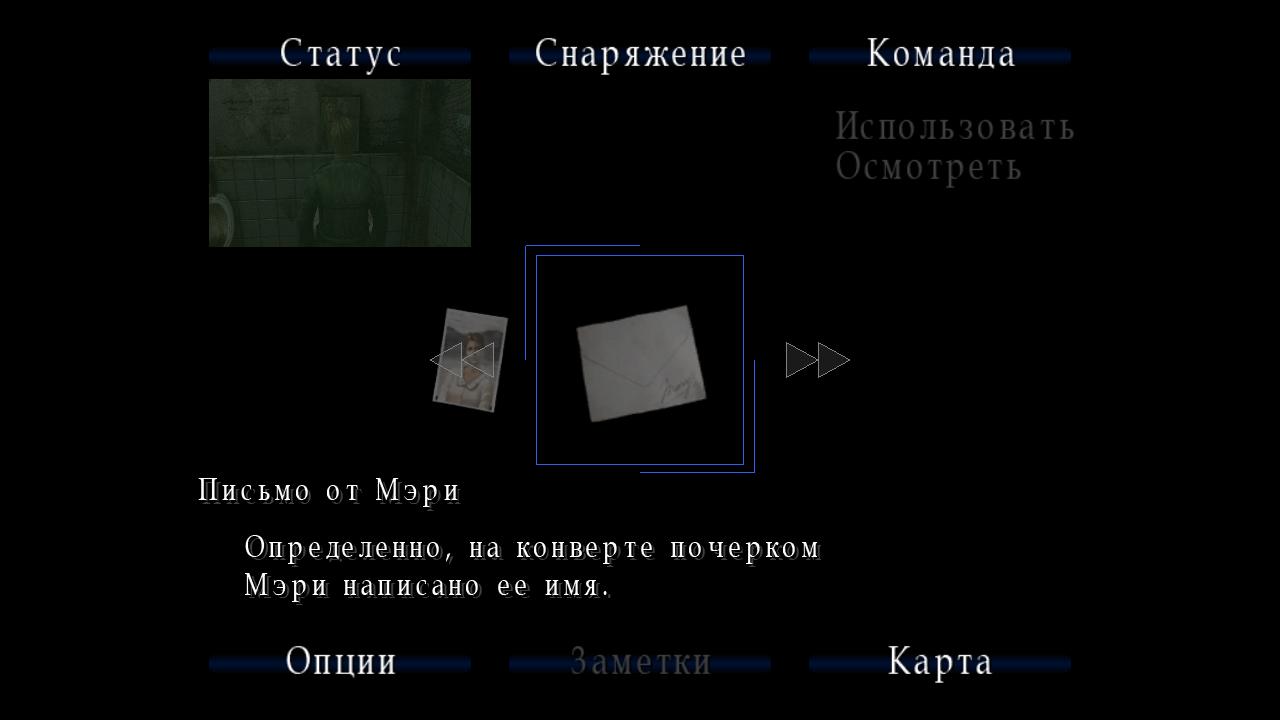 https://img-fotki.yandex.ru/get/45704/130290421.5/0_127940_dde0f682_orig.png