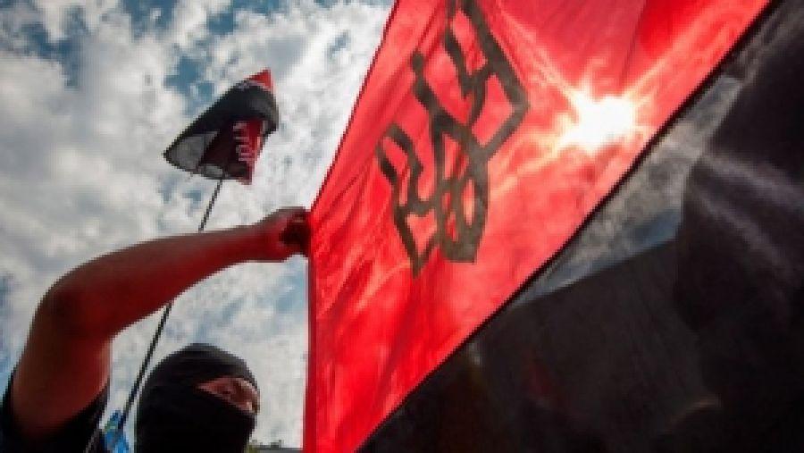"""На Тернопольщине во время октябрьских выборов победит """"ПС"""""""