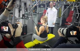http://img-fotki.yandex.ru/get/45704/13966776.21c/0_caaa5_17c02735_orig.jpg